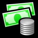 فرمینه (کنترل چک و حسابهای بانکی) - Formineh