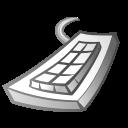 خرید نرم افزار تندتایپ MFT FastType